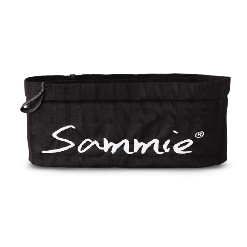 SAMMIE MINI BOX Noir