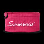SAMMIE V2 BOX Violet