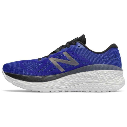 NEW BALANCE More Bleu
