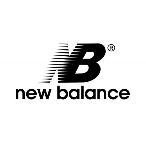 NEW BALANCE Tee shirt London 2019