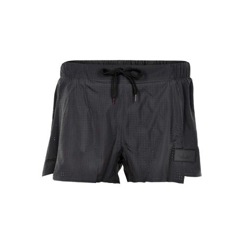 NEWLINE black Airspeed Shorts W