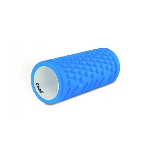 Care tube yoga