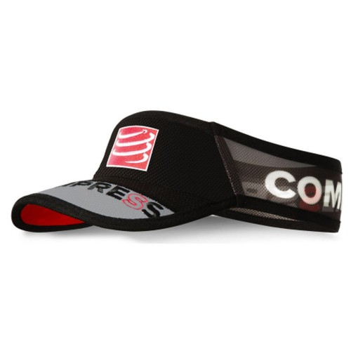 COMPRESSPORT Ultralight Visor V2