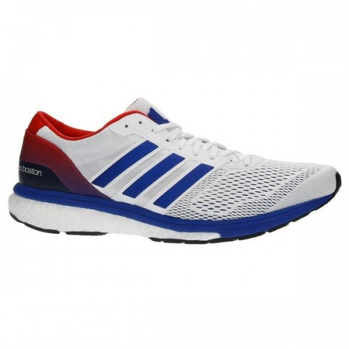 Adidas Adizero Boston 6 Aktiv W