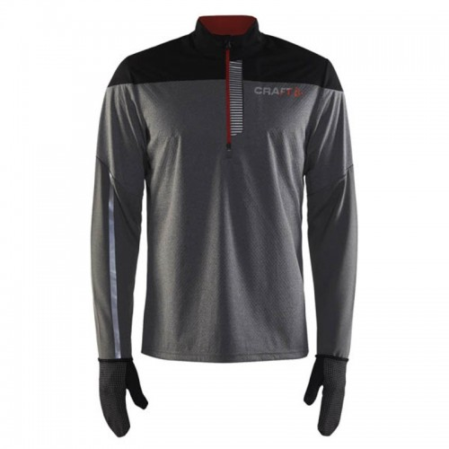 CRAFT Maillot Repel Coupe vent