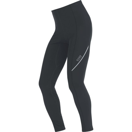 GORE Collant Thermo Noir