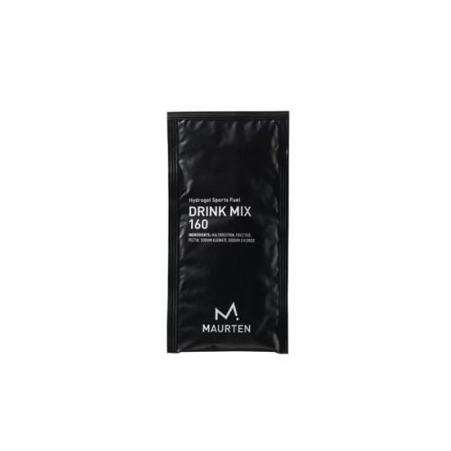 Maurten Boîte Drink Mix 160 (18 sachets)