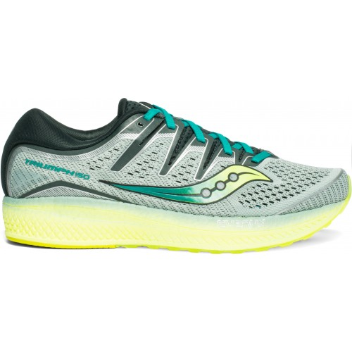 SAUCONY Triumph ISO 5 Frost