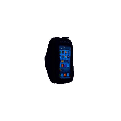 Brassard Fitletic Pace avec fenêtre téléphone grand modèle