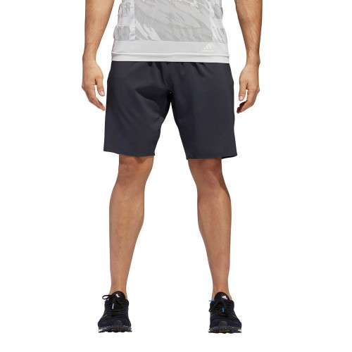 ADIDAS Satuday short Noir