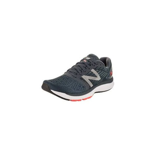 NEW BALANCE M860 PF9 Dark Grey