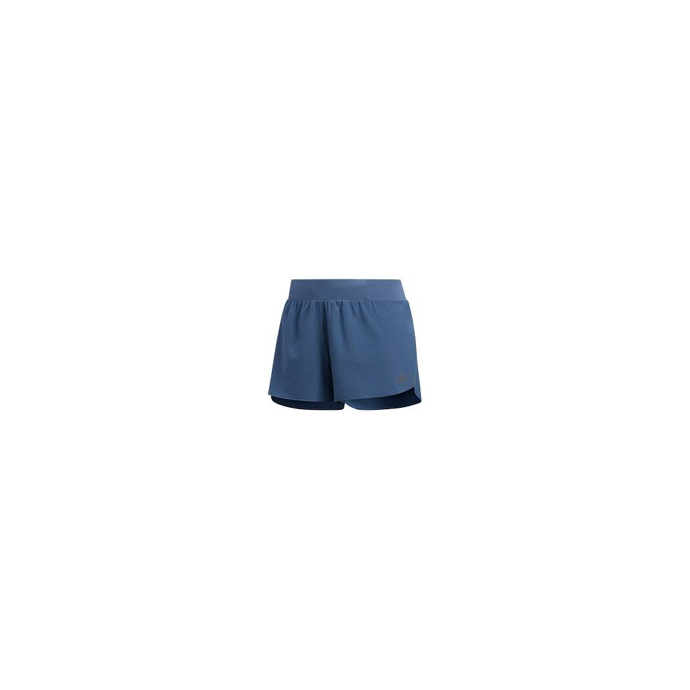 Adidas Saturday Short W Tecink