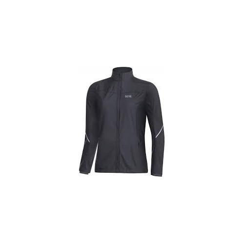Gore R3 Partial Veste Windstopper