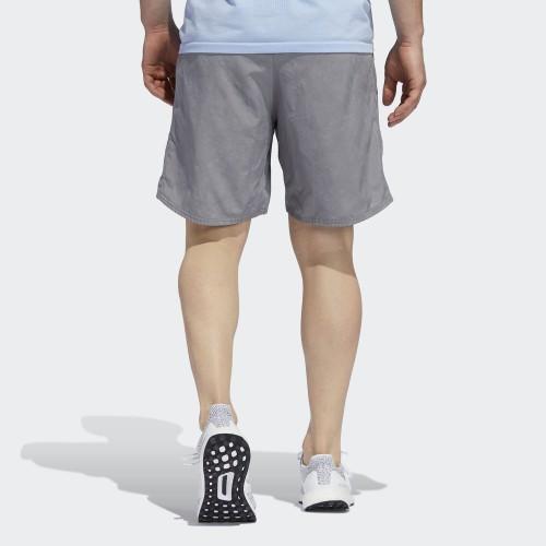 adidas saturday short