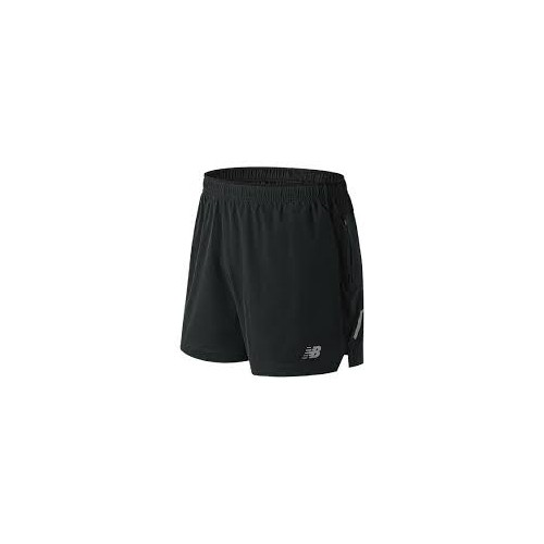 New balance impact short 5IN