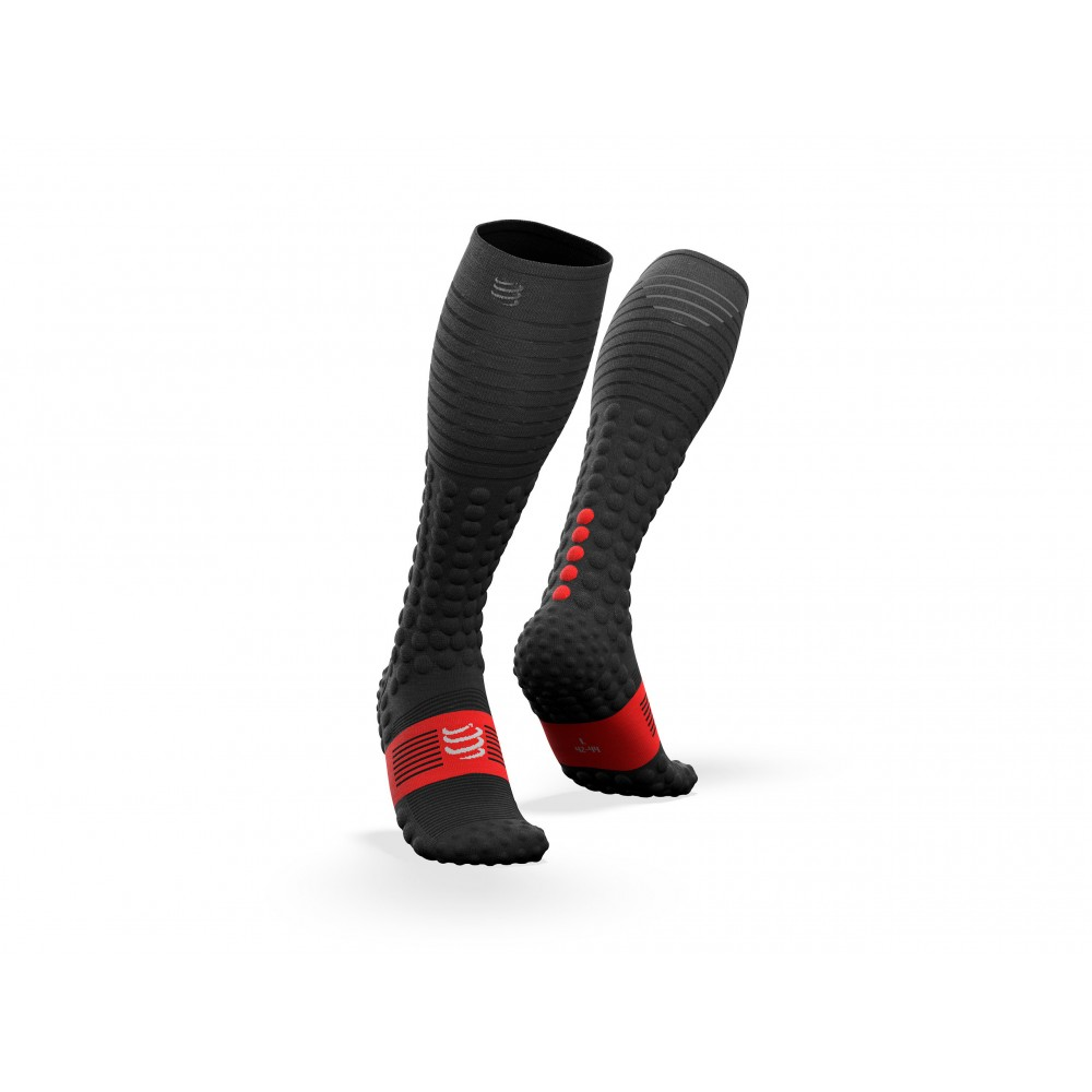 Compressport race & recovery