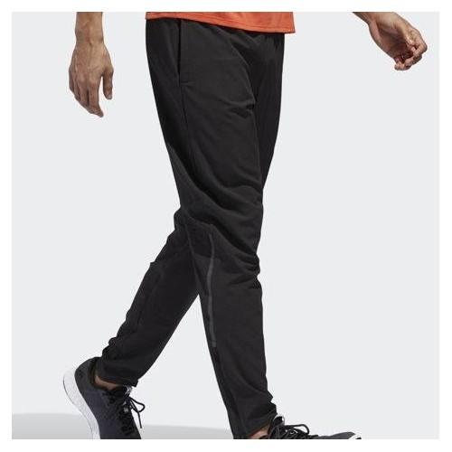 ADIDAS pantalon astro