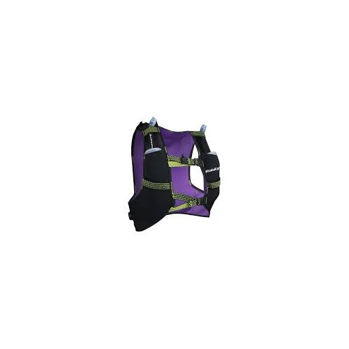 RAIDLIGHT Gilet Responsiv 10L W+2x600ml