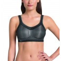 ANITA Active Momentum Black