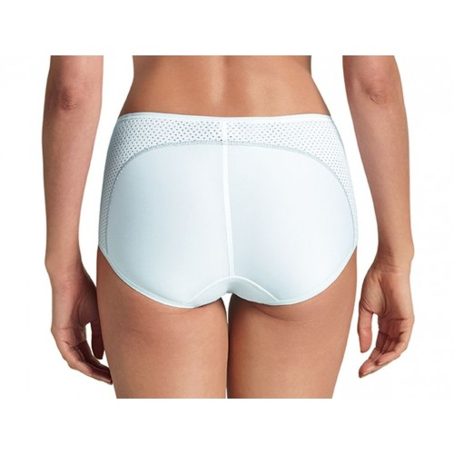 ANITA Panty blanc