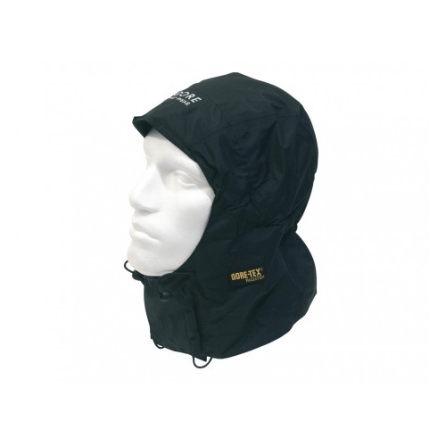 GORE Capuche Gore-Tex Shield2.0 AS Hood