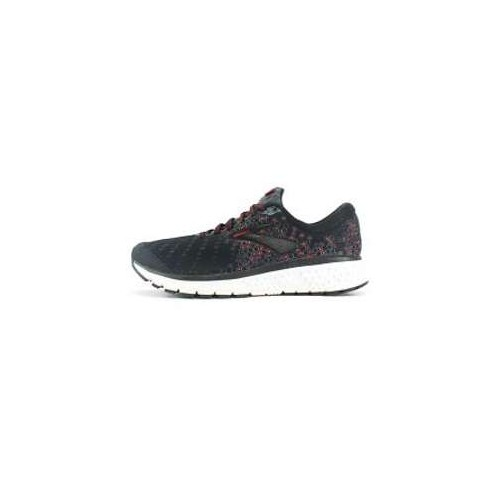 BROOKS Glycerin 17 Noir