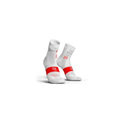 COMPRESSPORT Pro Racing Socks v3 Run High