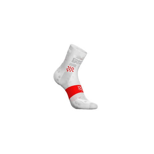 Compress Pro Racing Socks v3