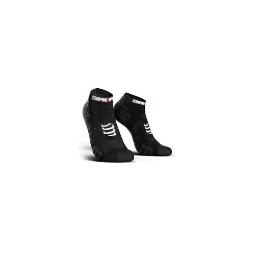 Compress Pro Racing Socks v3 Run Low
