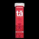TA Electrolytes Strawberry/Kiwi