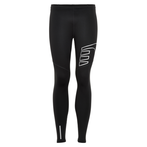 NEWLINE Core Warm Tights W
