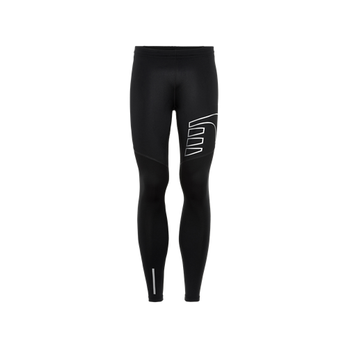 NEWLINE Core Tights