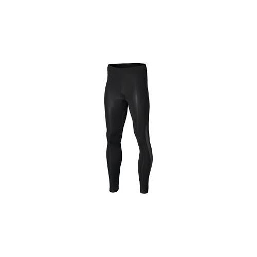 CRAFT LUMEN URBAN RUN TIGHTS M