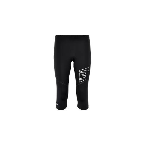 NEWLINE Core Knee Tights