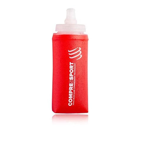 COMPRESSPORT Ergo Flask 300ml