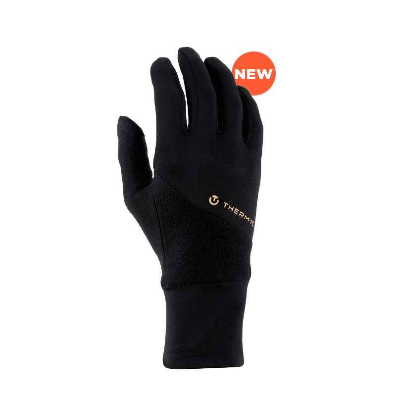 SIDAS Gants Term-ic Activ Light Unisex