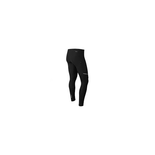 NEW BALANCE Collant Impact Tight