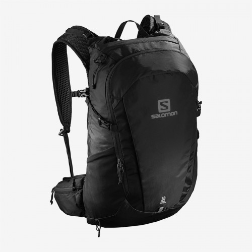 SALOMON Sac Trailblazer 30L