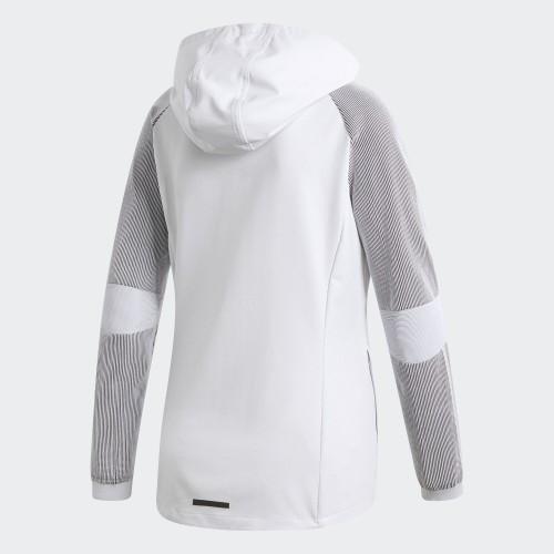ADIDAS jacket II PHX W