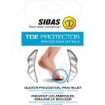 SIDAS Toe Protector