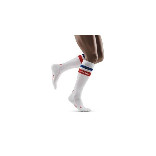 CEP 80's Compression Socks
