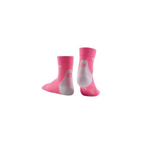 CEP Short Socks 3.0 W