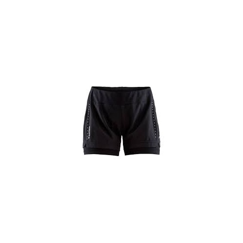 CRAFT Essential Short 2-EN-1 W
