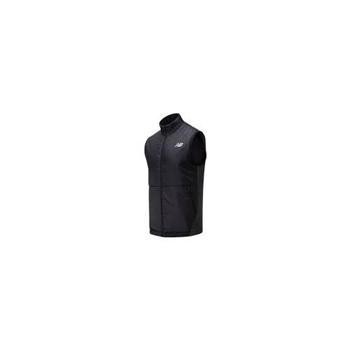 NEW BALANCE Heat Grid Vest