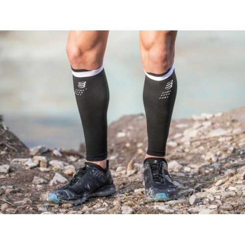 COMPRESSPORT Manchon R2V2