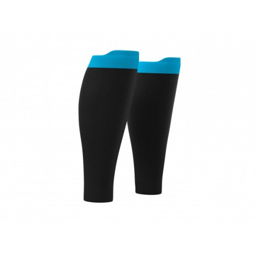 COMPRESSPORT Manchon R2 Oxygen