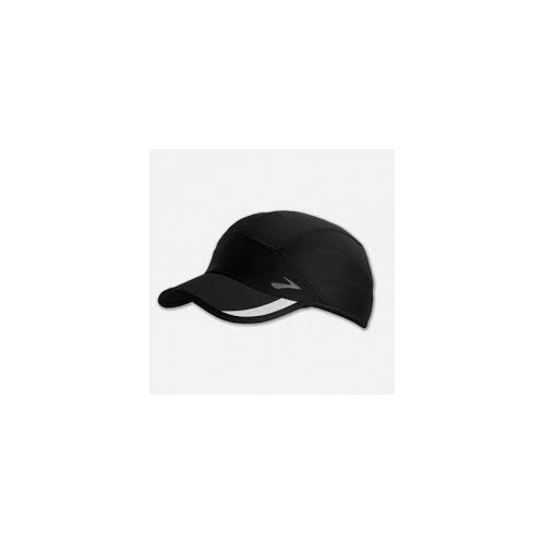 BROOKS Casquette PR Lightweight Hat