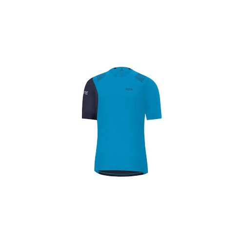 GORE R7 Maillot