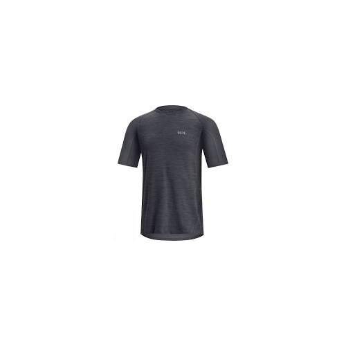 GORE R5 T-Shirt