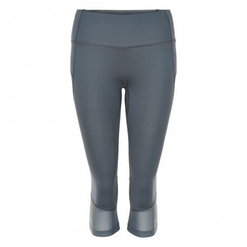 NEWLINE Knee Tights W
